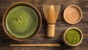 Conheça a história da Cerimônia do Chá japonês