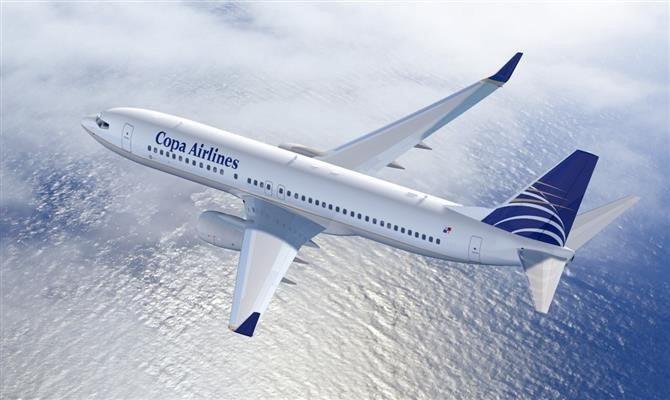 Empresa voltaria a voar para Porto Alegre em dezembro (Foto: Divulgação)