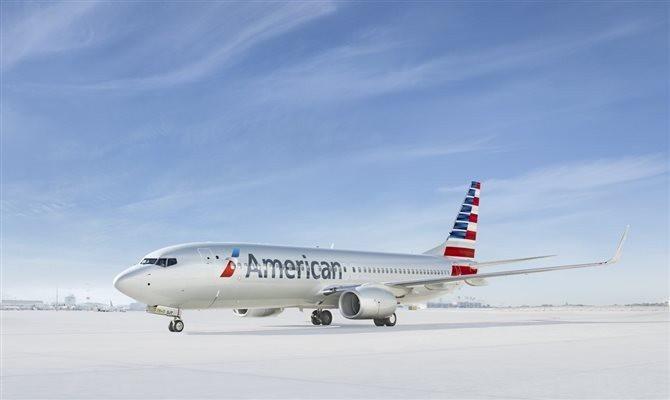 American Airlines proporciona mais flexibilidade e novas recompensas em seu programa de fidelidade, o AAdvantage