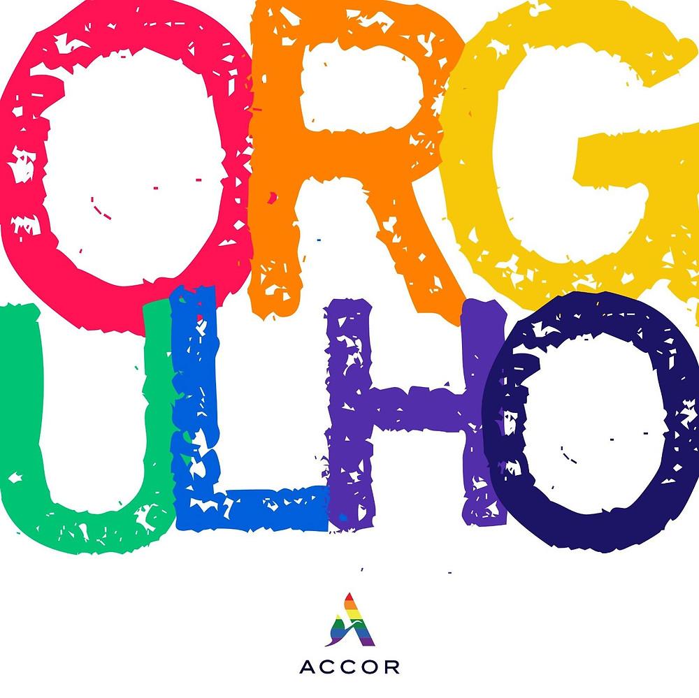 A empresa recebeu o Selo Municipal de Direitos Humanos e Diversidade pelo seu compromisso com a comunidade LGBTI+ e os imigrantes