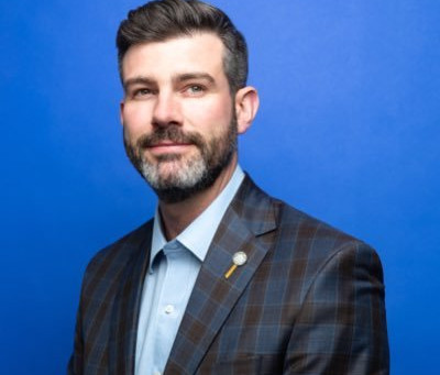 A Message From Mayor Don Iveson