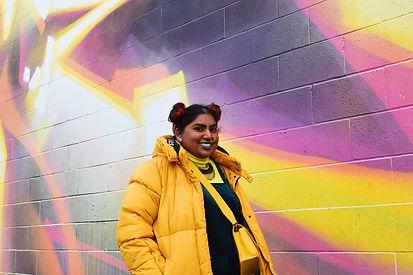 Nisha Patel -Photo by Timiro Mohamed.jpg