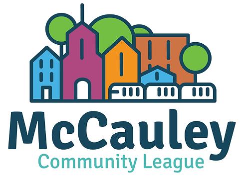 McCauley Community League Logo.png