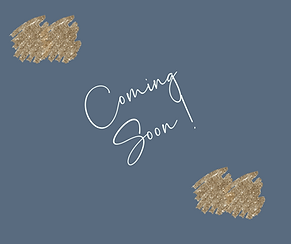 Coming Soon Website Pic.png