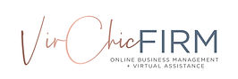 VirChic Firm Logo 2020.jpg