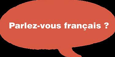 learn french provence lessons classes  gordes menerbes oppede goult  isle sur la sorgue roussillon   veronique bienfait parlezvous 84  luberon