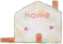 home-min.png