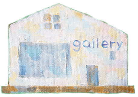 gallery-min.png