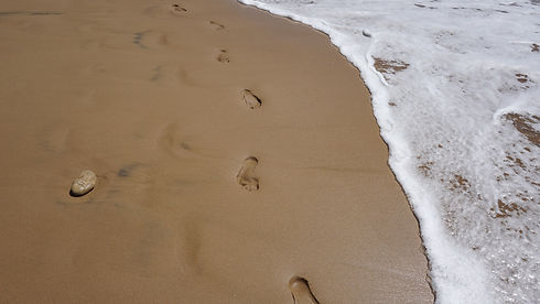 background_footstep_3.jpeg