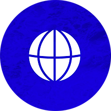 icon-planet.png