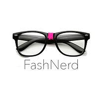 FashNerd-Logo-512pixels_pwm5po.jpg
