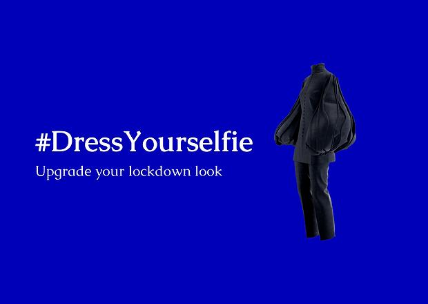 #DressYourselfie visual landing page.png