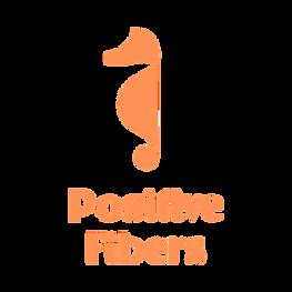 Positive Fibers®.png