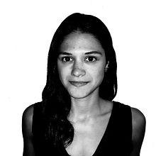 Fernanda Bernardi
