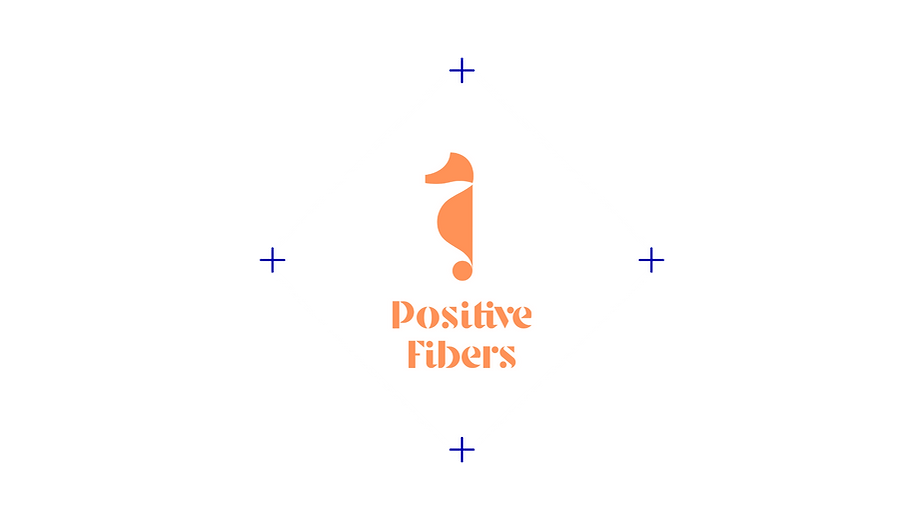 The Positive Fibers® Label