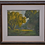 Thumbnail: Watercolor, California Landscape by Charles L. A. Smith