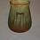 Thumbnail: Weller Fruitone vase