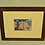 Thumbnail: Serigraph, Bryce Canyon, by Louis Ewing.