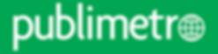 logo-publimetro.png