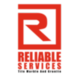 Logo reliable sem fundo.png