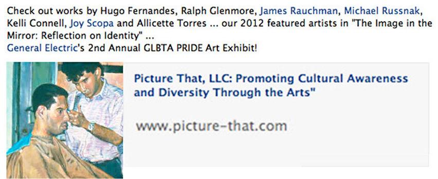 glbta_pride_art_exhibit.jpg