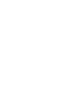 Logo reliable BRANCA.png