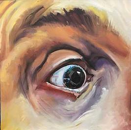 I/Eye