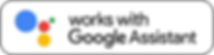 np-google-assistant-badge-color-1250x323