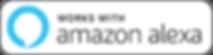 np-amazon-alexa-badge-color-1250x323-1a-