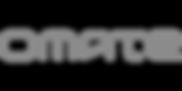 logo-e1531465605772.png