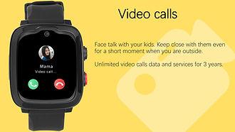 O6L Video Calling.jpg