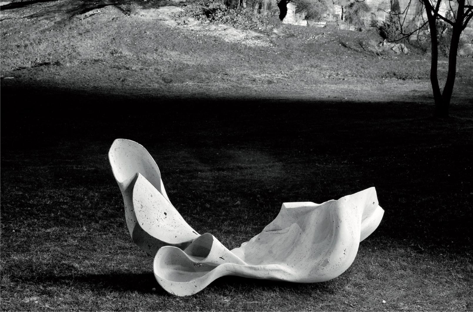 Caravaggio, 2012