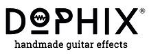 dophix.png