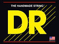 DR Strings - logo.jpg