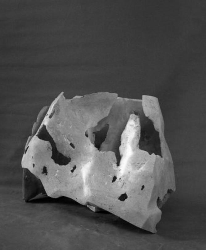 Oiram, 2007