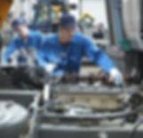 engine-oils-hero.jpg