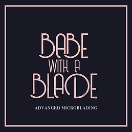 babewithablade_logo_R16_final.png