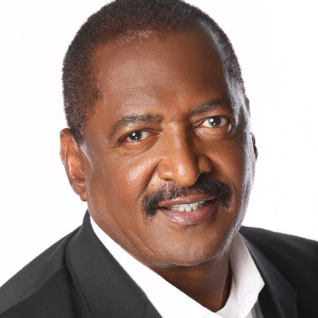Ep#97: Reinvent Yourself w/Mathew Knowles