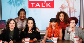 Salt-N-Pepa Perform Medley of Hits For Sheryl Underwood's Birthday