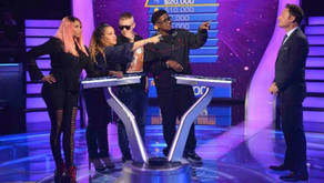 "Salt-N-Pepa Play To Win On ""Who Wants To Be A Millionaire"""