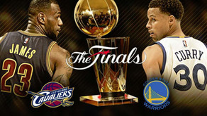 Salt-N-Pepa to Perform at NBA Finals Halftime Show!!