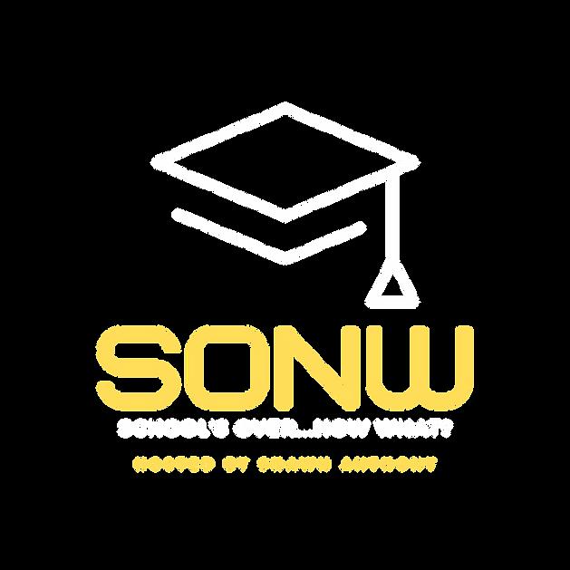 SONW-logo-2020-transparent-1500x1500.png
