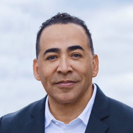 Ep#92 Extra Credit Fridays - Make The Most Of Your Delays w/Tim Storey