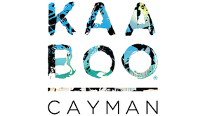 Salt-N-Pepa headed to Kaaboo Cayman!