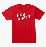 sonw-red-tee.png