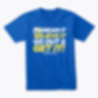 dream-it-tee-blue.png