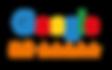 Google-Rating-5-star-1-622x388.png