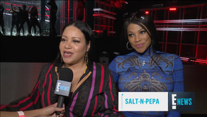 Salt-N-Pepa Will Perform Hit Songs at 2018 Billboard Awards