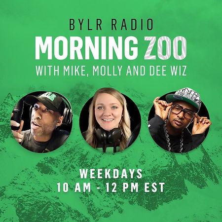 bylr-morning-zoo.jpeg
