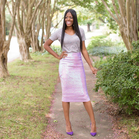 Ep#164: Extra Credit Fridays - Everybody Ain't an Entrepreneur w/ Tiphani Montgomery